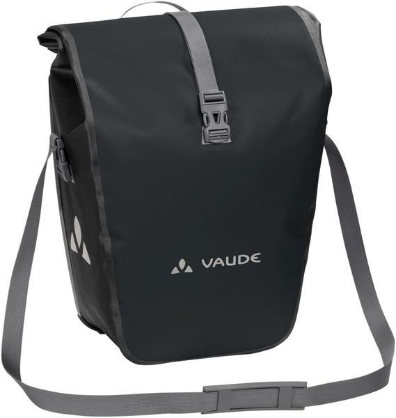 VAUDE Aqua Back Paar (red)