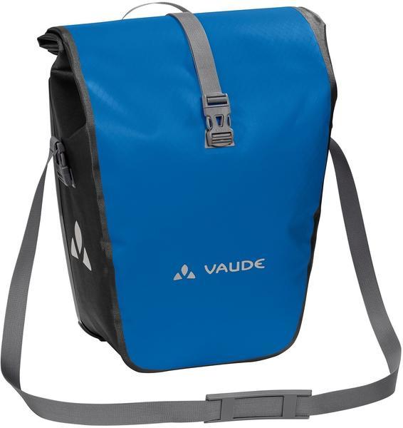 VAUDE Aqua Back Paar (blue)