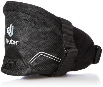 Deuter Satteltasche Bike Bag I schwarz