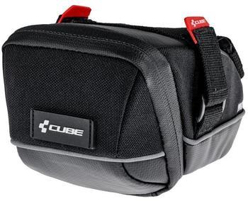 Cube Pro M