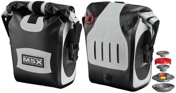 MainStream MSX Outer-Bag XR