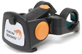 new-looxs-mandd-new-looxs-turnlock-system