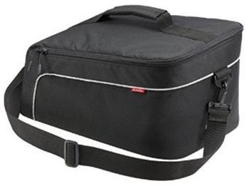 Rixen & Kaul Rackpack XL