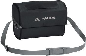 VAUDE Aqua Box (black)