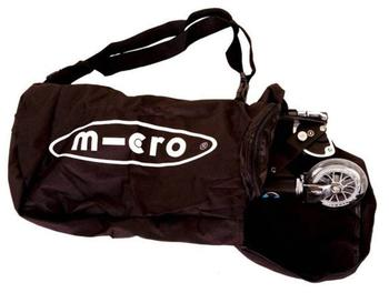 micro-bag-in-bag-tasche