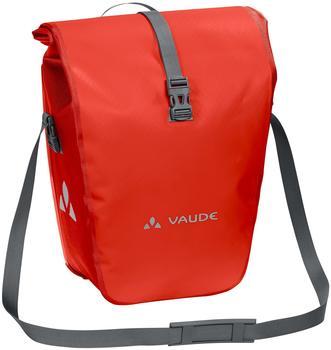 vaude-aqua-back-single-48-liter-hinterradtasche-zum-radfahren-lava