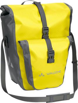 VAUDE Aqua Back Plus (canary) (Paar)
