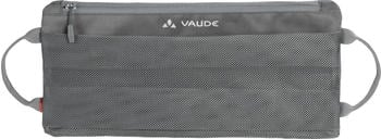VAUDE Addita Bag