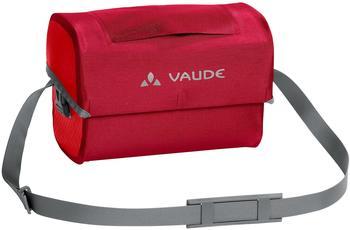 VAUDE Aqua Box (indian red)