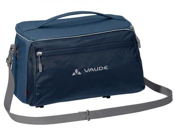 VAUDE Road Master Shopper (marine)