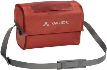 VAUDE Aqua Box (lava)