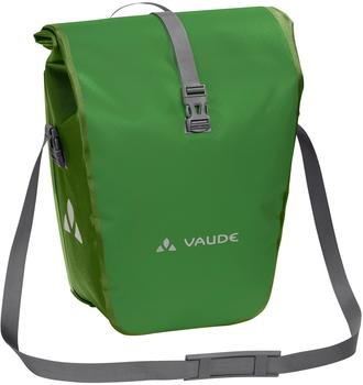 vaude-aqua-back-single-parrot-green