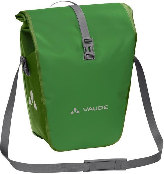 VAUDE Aqua Back Single (parrot green)