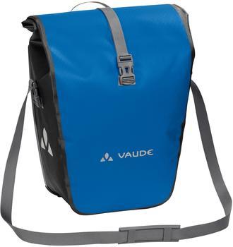 vaude-aqua-back-single-blue