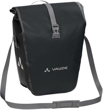 vaude-aqua-back-single-hinterradtasche-black