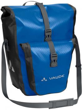 VAUDE Aqua Back Plus (blau) (Paar)