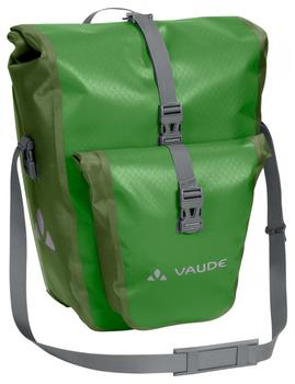 VAUDE Aqua Back Plus (parrot green) (Paar)