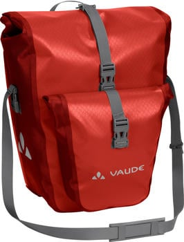 VAUDE Aqua Back Plus (lava) (Paar)
