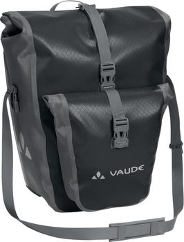 VAUDE Aqua Back Plus (black) (Paar)