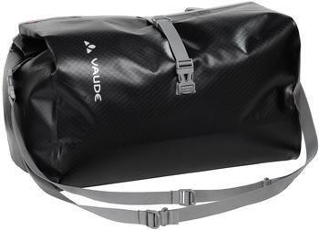 VAUDE Top Case (PL)