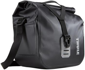 thule-shield-handlebar-bag-lenkertasche
