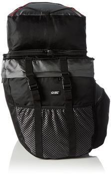 CYTEC Packtasche 3-fach XL