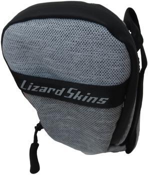 Lizard Skins Super Cache Saddle Bag lead