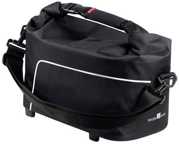 Rixen & Kaul KLICKfix Rackpack Waterproof (Racktime)