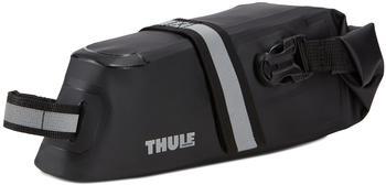 Thule Shield Seat Bag (groß)