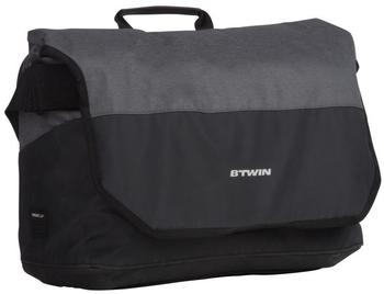 decathlon-btwin-business-bag-900