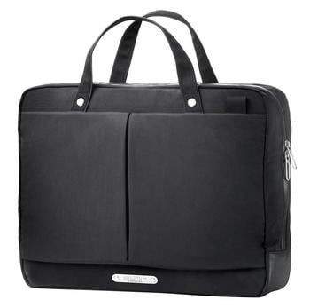 brooks-new-street-briefcase