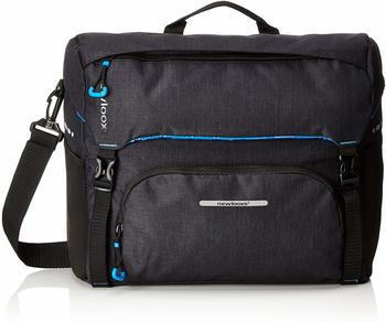 new-looxs-messenger-bag-black