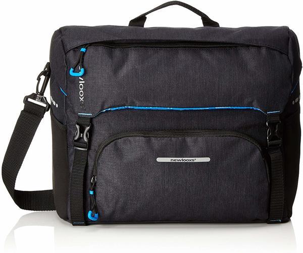 New Looxs Messenger Bag