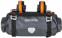 Ortlieb Handlebar-Pack (S) slate