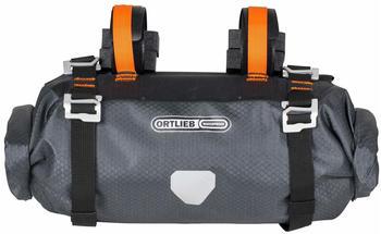 ortlieb-handlebar-pack-s-slate