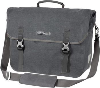 ortlieb-commuter-bag-two-urban-ql21-pepper