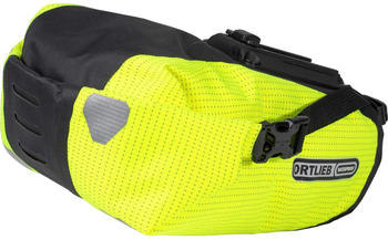 ortlieb-saddle-bag-two-high-visibility