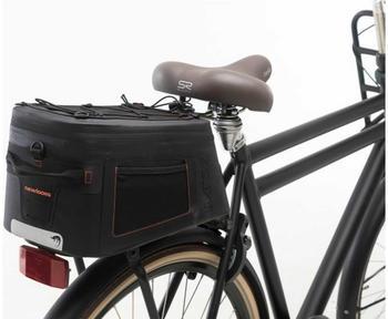 new-looxs-varo-trunkbag-racktime