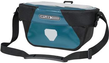 ortlieb-ultimate-six-classic-5l-petrol-black