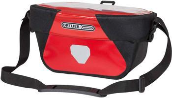 ortlieb-ultimate-six-classic-5l-red-black