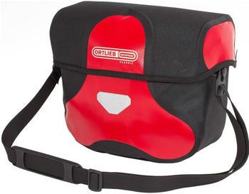 ortlieb-ultimate-six-classic-7l-red-black