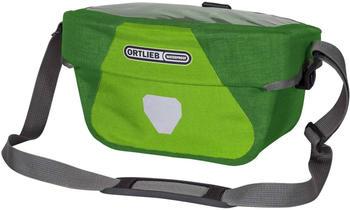 ortlieb-ultimate-six-plus-5l-lime-moss-green