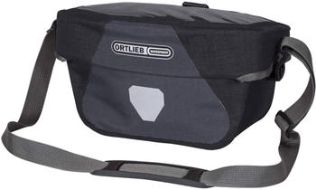 ortlieb-ultimate-six-plus-5l-granite-black