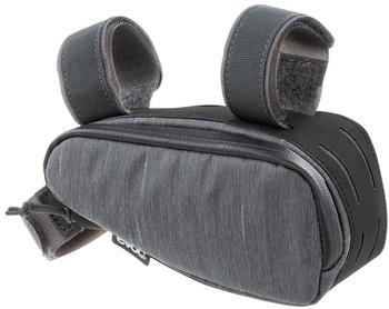 evoc-multiframe-pack-s-carbon-grey