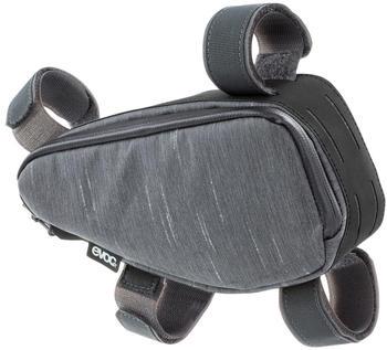 Evoc MultiFrame Pack M Carbon Grey