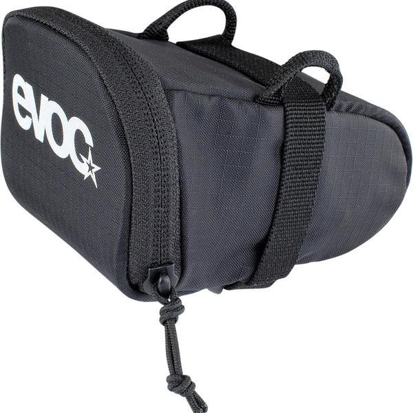 Evoc Seat Bag (M) Black