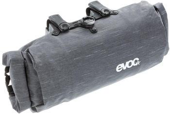 evoc-handlebar-pack-boa-l-carbon-grey