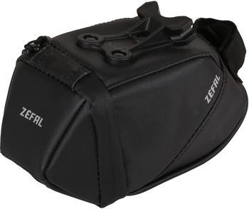 zefal-unisex-iron-pack-2-tf-m