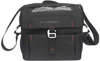 new-looxs-vigo-klickfix-black