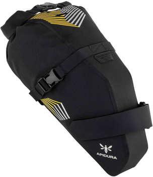 apidura-racing-saddle-pack-5liter